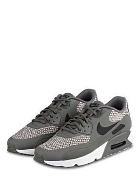 Nike Sneaker AIR MAX 90 ULTRA 2.0