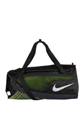 Nike Sporttasche VAPOR MAX AIR MEDIUM