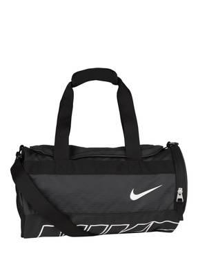 Nike Sporttasche ALPHA DRUM MINI