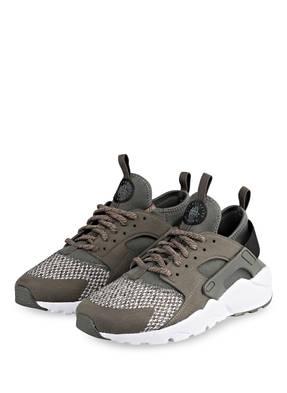 Nike Sneaker AIR HUARACHE RUN ULTRA SE