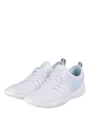 Nike Fitnessschuhe FREE TR 7 REFLECT