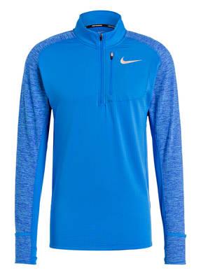 Nike Laufshirt THERMA SPHERE
