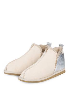 SHEPHERD Fell-Boots ANNIE