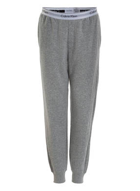 Calvin Klein Lounge-Sweatpants