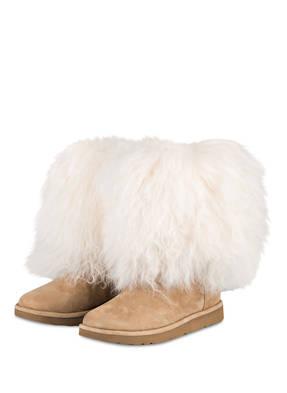 UGG Boots LIDA