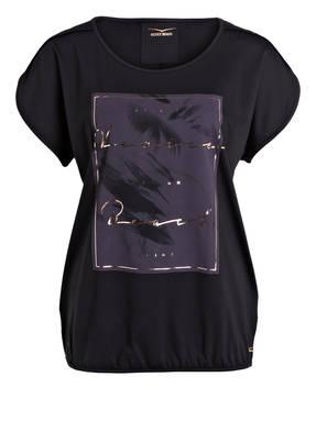 VENICE BEACH T-Shirt EGGO