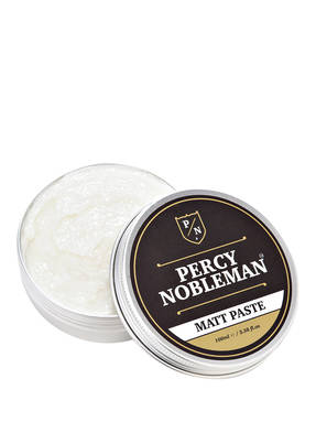 PERCY NOBLEMAN MATTE PASTE STYLING