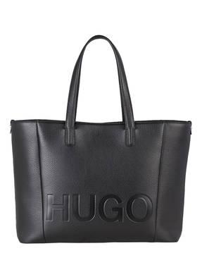 HUGO Shopper MAYFAIR