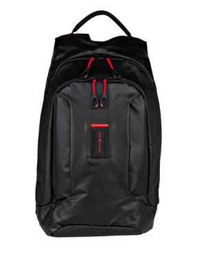 Samsonite Laptop-Rucksack PARADIVER LIGHT 24 l