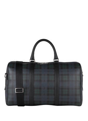 BOSS Weekender SIGNATURE_BW_HOLDALL
