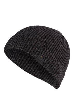 BOSS Mütze KATAPIC