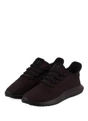 adidas Originals Sneaker TUBULAR SHADOW