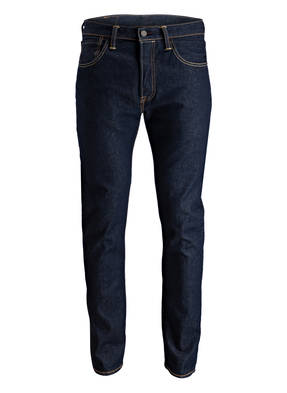 Levi's® Jeans 501 S Skinny Fit
