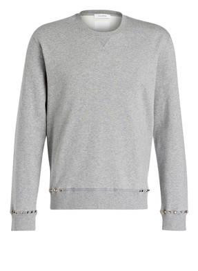 VALENTINO Sweatshirt ROCKSTUD UNTITLED