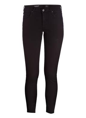 AG Jeans Skinny-Jeans THE LEGGING ANKLE