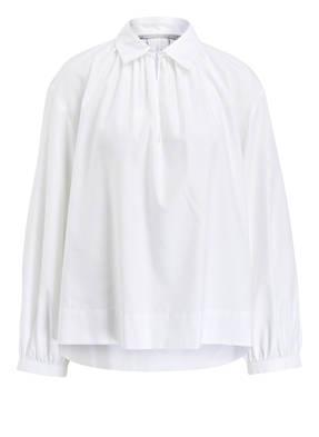 STELLA McCARTNEY Bluse