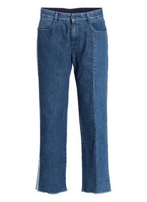 STELLA McCARTNEY 7/8-Jeans