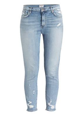 AGOLDE 7/8-Jeans SOPHIE