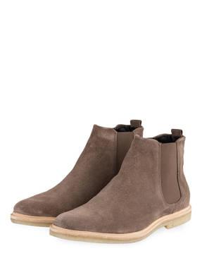 ROYAL REPUBLIQ Chelsea-Boots