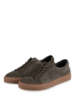 ROYAL REPUBLIQ Sneaker SPARTACUS PERFORM