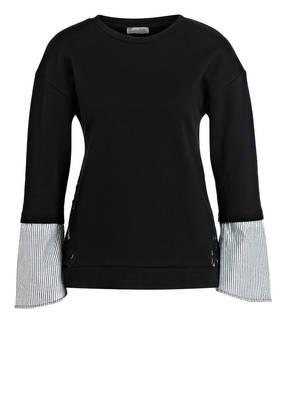 Buena Vista Sweatshirt