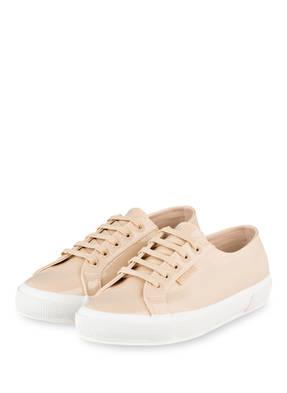 SUPERGA Lack-Sneaker PUPATENTW