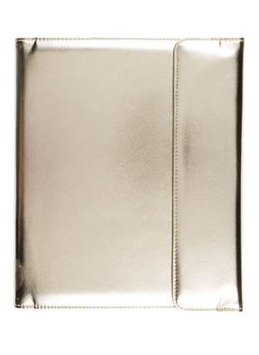 FILOFAX Tablet-Hülle eniTAB360 LARGE