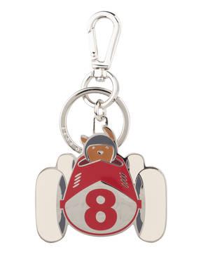 BOSS Schlüssel- und Taschenanhänger