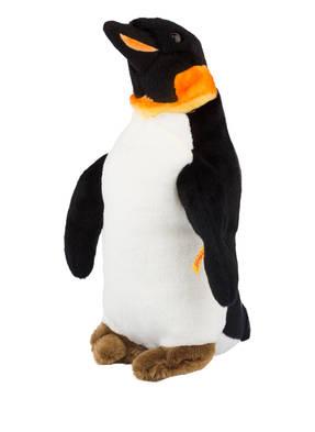 Steiff Pinguin-Kuscheltier CHARLY