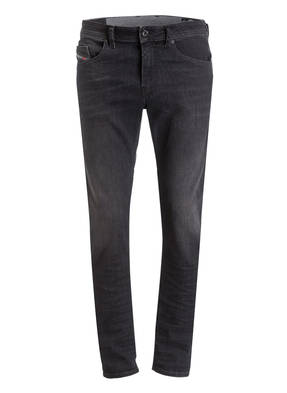 DIESEL Jeans THOMMER Slim Skinny Fit