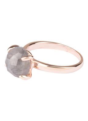 Bronzallure Ring