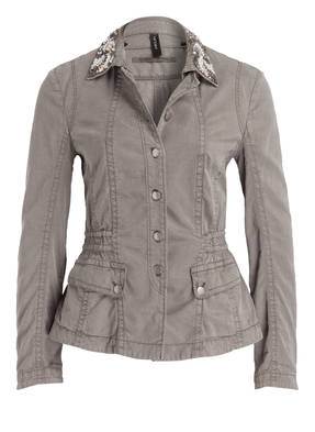 MARCCAIN Fieldjacket