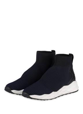ash Sneaker SPOT