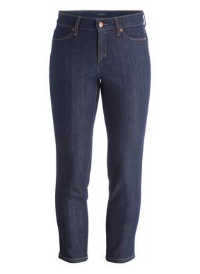 CAMBIO 7/8-Jeans PIERA