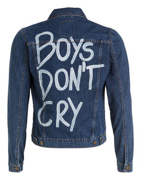 SONIUSH Jeansjacke BOYS