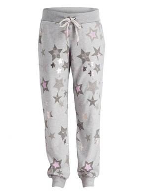 Princess GOES HOLLYWOOD Sweatpants