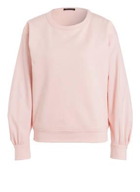 STRENESSE Sweatshirt
