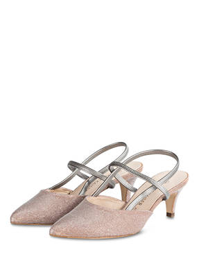 PETER KAISER Slingpumps CALINA