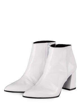 PACO GIL Stiefeletten CLAIRE