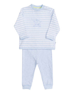 Sanetta Schlafanzug
