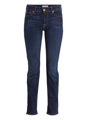 7 for all mankind Jeans MID RISE ROXANNE