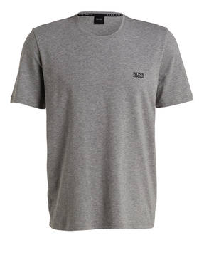 BOSS Lounge-Shirt