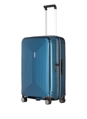 Samsonite Multiwheel Trolley NEOPULSE