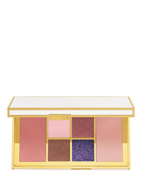 TOM FORD BEAUTY WINTER SOLEIL COLLECTION