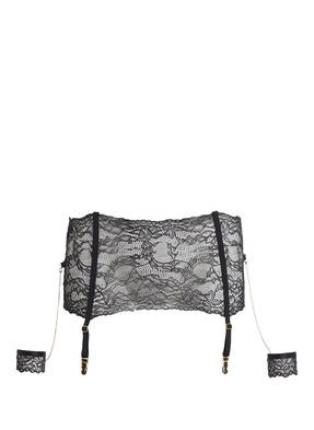 MAISON CLOSE Strumpfhalter LE PETIT SECRET