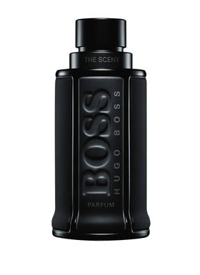 BOSS THE SCENT PARFUM EDITION FOR HIM