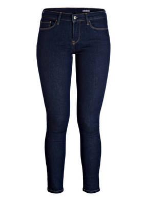 TOMMY HILFIGER Skinny Jeans COMO