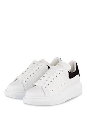ALEXANDER McQUEEN Sneaker