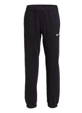 Nike Sweatpants N45