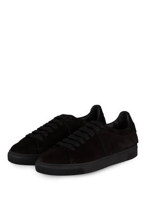 LOUIS LEEMAN Sneaker